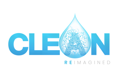 Clean ReImagined