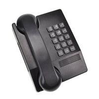 Harmony Desktop Telephone (Black)