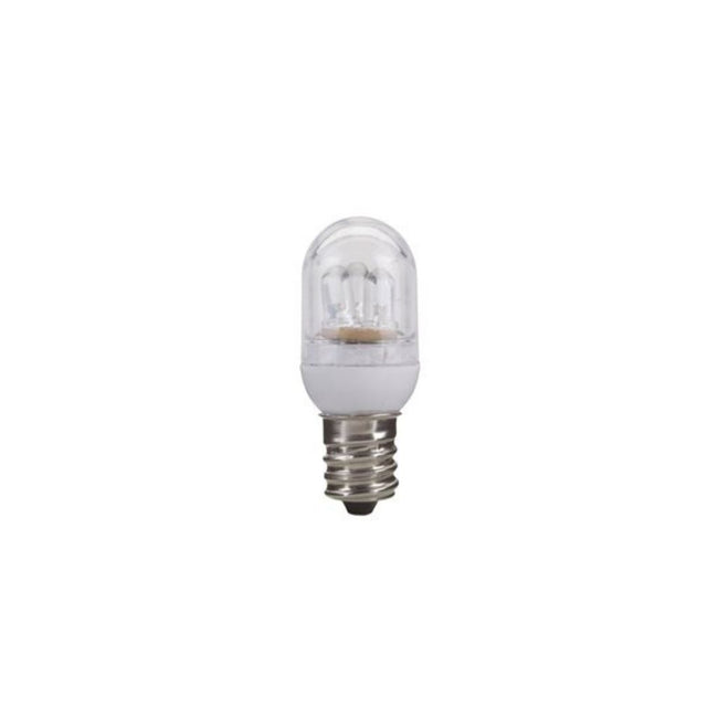 LED 1W 2CD Clear