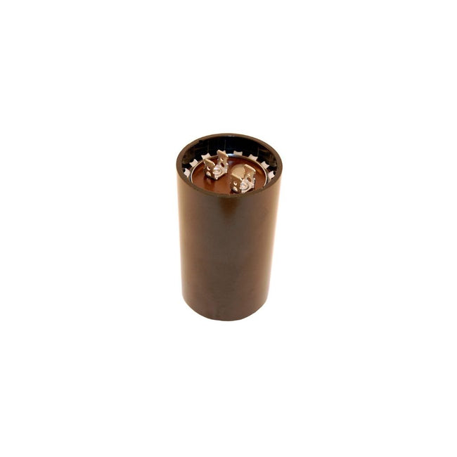 AC Capacitor for Motor 161-193MFD/125V
