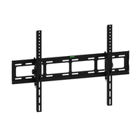 Globaltone Adjustable Tilt TV Bracket 42 to 90in Black