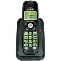 Vtech Cordless phone with caller ID (CS6114-11)