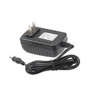 8.2VDC/1.7A DC Adapter (2.1mm)