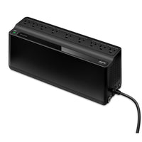 APC UPS Battery Backup 825VA 8 Outlets  BE850M2