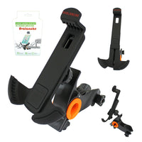 Avalanche Universal Support Cellular for Bicycle