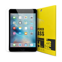 iPad Pro9.7 Tempered Glass Protector