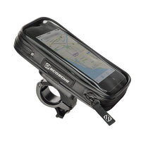 HandleItPro Cellphone Bike Mount BM03 Weather Resistant