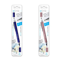 Touche Pen EK510 2 in 1 Tip and Ball