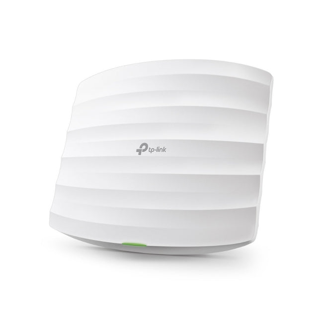 TPLink Acces Point EAP245 AC1750 WiFi PoE Dual Band