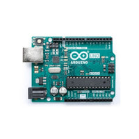 Arduino Uno REV3 (original)