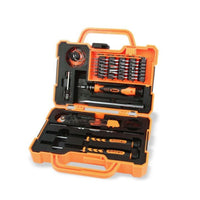 Jakamy Screwdriver Set JM8139 45 in 1
