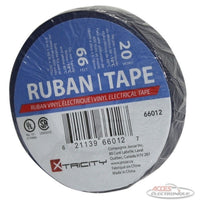 Electic Tape Blue 3/4inx66ft