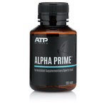 ATP Science - Alpha Prime