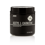 ATP Science - Acetyl L-Carnitine
