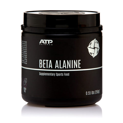 ATP Science - Beta Alanine