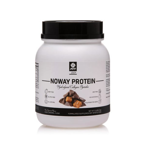ATP Science - Noway Protein