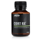ATP Science - Cort RX
