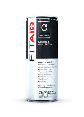 FITAID - 355ml