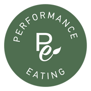 Performance Eating