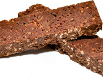 SNACK Superfood Protein Fudge