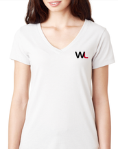 World Love monogram (Women)
