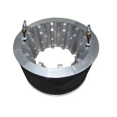 TSI 10.410 Expanding Rim 17in To 20in diameter by 81/4in Width | TSISSG