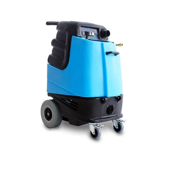 Mytee 1000DX-200 Speedster Deluxe Carpet Extractor