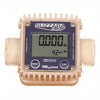 LiquiDynamics 100386 In Line Electronic Digital Turbine Meter