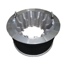 TSI 11.410 Expanding Rim 20in to 22.5in diameter by 9in Width | TSISSG