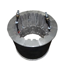 TSI 14.710 Expanding Rim 14in to 17in diameter by 10in Width | TSISSG
