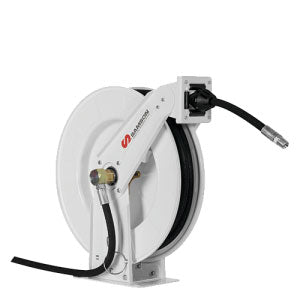 Samson 1426 - Hose Reel 40ft 2000 psi 1/2 inch