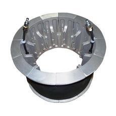 TSI 172010  Expanding Rim 17in to 20in diameter by 10in Width | TSISSG