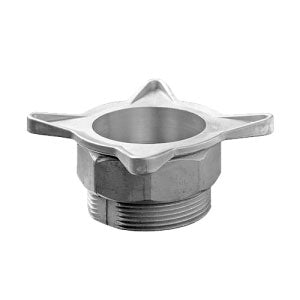 Samson 360 001 - Bung Adapter for PM2 - 1:1 & PM4 - 3:1