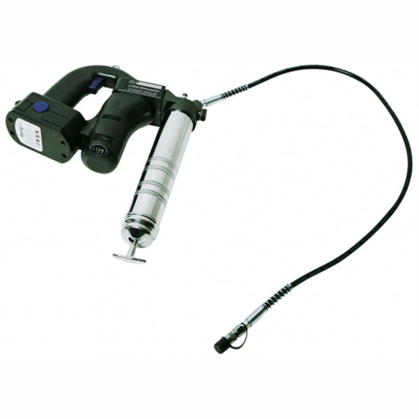 LiquiDynamics Battery Operated Grease Gun | P/N 500177