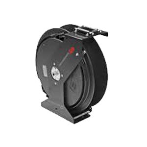 Samson 506 222EC - 50 ft. Hose Reel Medium Pressure for 506EC Enclosure Kit
