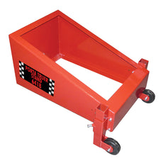 Amermac 6418 Portable Truer Stand