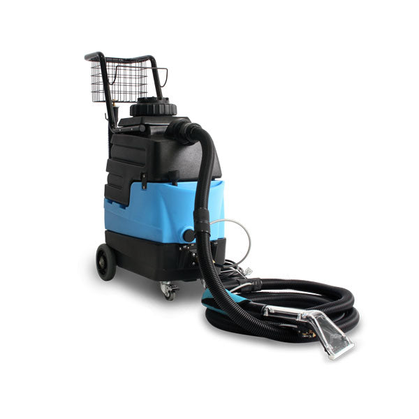 Mytee 8070 Lite Heated Carpet Extractor