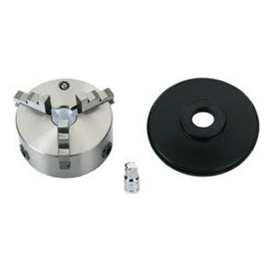 Quick-Chuck 90028BK - Balancer Chuck Kit for 28mm Shaft
