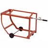 LiquiDynamics Heavy Duty Drum Cradle | P/N 950009
