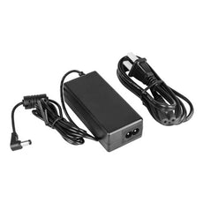 AC Adapter MS908-ACADAPTER For AUTEL Maxisys MS908 Tablets