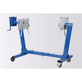 Mahle AES-1000 - 1,000 lb. Automotive Engine Stand,
