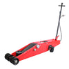 AFF 3225 20 Ton Air/Hydraulic Long Chassis Jack