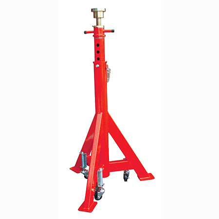 AFF 3340SD 33,000 LB Truck Stand