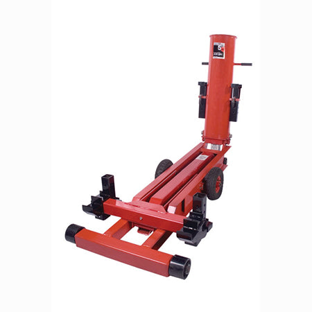AFF 3596 5 1/2 TON Long-Reach Air Lift