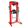 AFF 852ASD-3904 30 TON Super Heavy Duty Shop Press