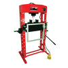 AFF 854ASD-3904 50 TON Super Duty Shop Press