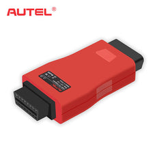 Autel CANFD-ADAPT CAN FD Adapter Compatible with Autel VCI work for Maxisys Series Tablets