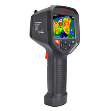 Autel MaxiIRT IR100 Thermal Imaging Camera Automotive Specialty Tool