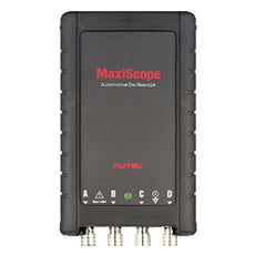 Autel MaxiSCOPE MP408 4-Channel Automotive Oscilloscope