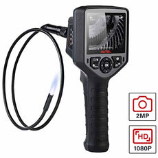Autel MaxiVideo MV460 Digital Inspection Videoscope Specialty Tool
